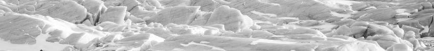 Glacier_Islande_HP_IMC